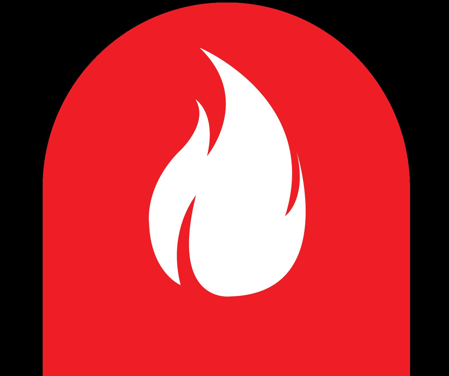 logo θερμανσης