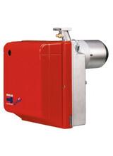 Καυστήρας Αερίου Riello BS 2