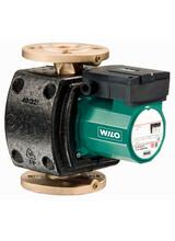 Κυκλοφορητές Θέρμανσης Wilo Top Z 80/10 360mm DN80