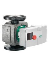Κυκλοφορητές Θέρμανσης Wilo Stratos 40/1-4 Φλαντζωτοί 220mm DN40