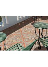 Πλακάκια Εξωτερικού Χώρου  Savoia Pergolato 34x34