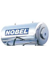 NOBEL 120LT