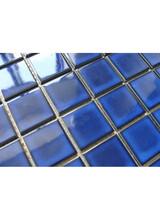 Πλακάκια Piscina Glossy Glazed
