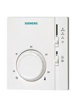 Ηλεκτρομηχανικός Θερμοστάτης χώρου Siemens RAB11