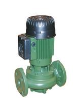 Αντλία DAB In-line KLP 40-1200 T