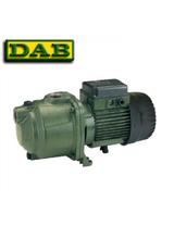 Αντλία οριζόντια πολυδιάστατη DAB  EURO 30-80 T