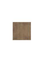 Πλακάκια Δαπέδου Πισίνας Savoia Lames Teck antislip 52x52cm