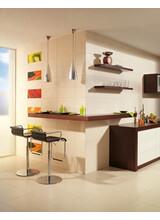 Πλακάκια  Κουζίνας Vives Monaco 20 x 50